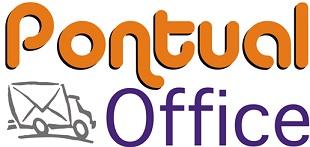 Blog Pontual Office